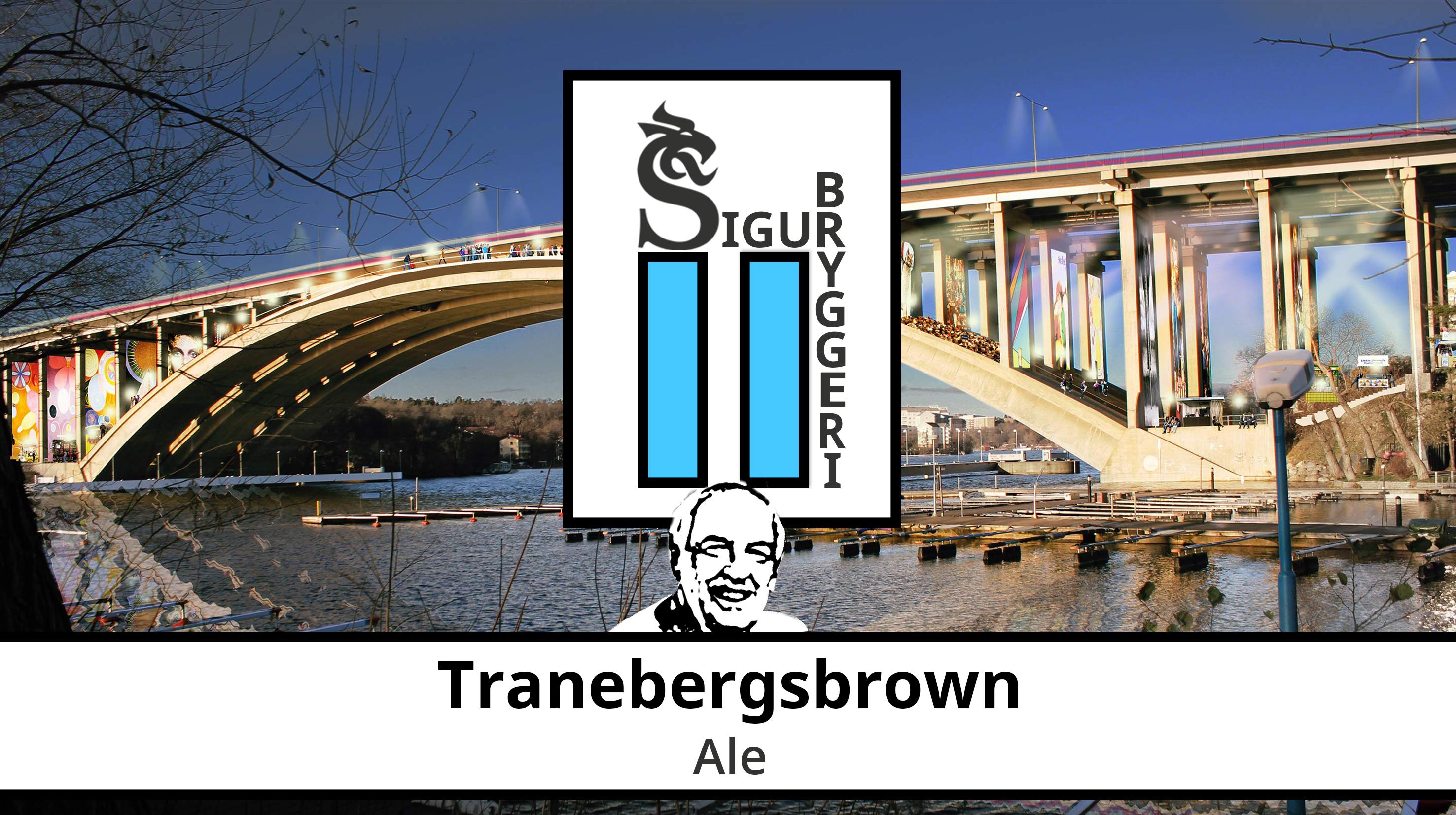 tranebergsbrown-ale