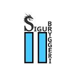 Sigur Bryggeri Logo